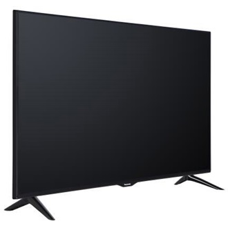 "Panasonic TX-40CX300E 40"" LED 3D TV"