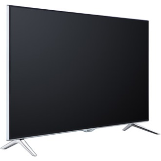 "Panasonic TX-40CX400E 40"" TV"