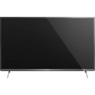 "Panasonic TX-40CX700E 40"" TV"