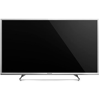 "Panasonic TX-40DS630E SMART TV LCD 40"" FHD 3D LED"