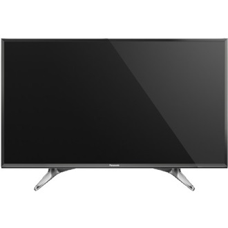 "Panasonic TX-40DX600E 40"" LED TV"