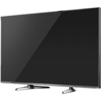 "Panasonic TX-40DX650E 40"" LED smart TV"