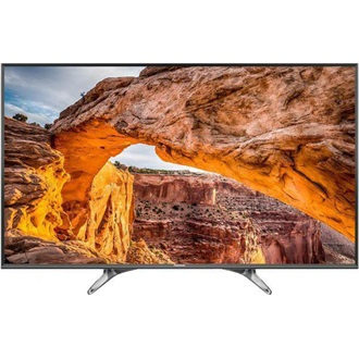 "Panasonic TX-40DX653E 40"" LED smart TV"