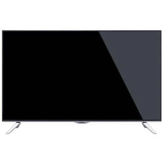 "Panasonic TX-48C320E 48"" TV"