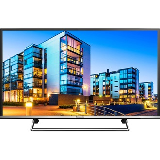 "Panasonic TX-49DS500E 49"" LED TV"