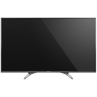 "Panasonic TX-49DX600E 49"" LED smart TV"