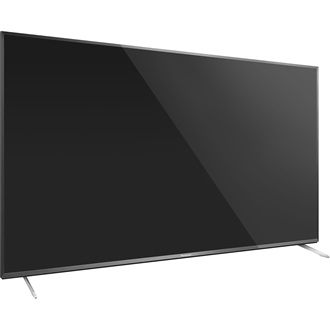 "Panasonic TX-50CX700E 50"" TV"