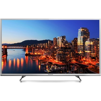 "Panasonic TX-50DS630E TV LCD 50"" FHD 3D LED SMART"