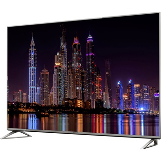 "Panasonic TX-50DX700E 50"" LED smart TV"