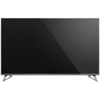 "Panasonic TX-50DX730E 50"" LED smart TV"