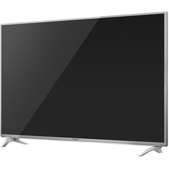 "Panasonic TX-50DX780E 50"" LED smart 3D TV"