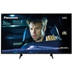 "Panasonic TX-50GX700E 50"" LED TV"