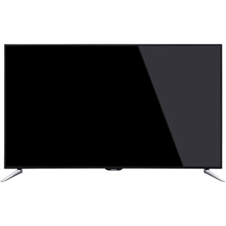 "Panasonic TX-55C320E 55"" TV"