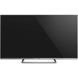 "Panasonic TX-55CS520E 55"" TV"