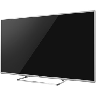 "Panasonic TX-55CS620E 55"" TV"