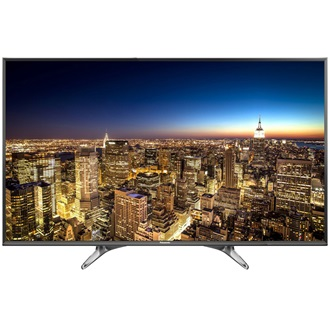 "Panasonic TX-55DX603E 55"" LED smart TV"