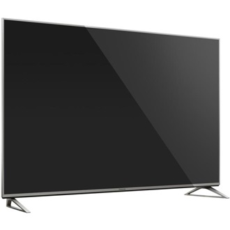 "Panasonic TX-58DX700E 58"" LED smart TV"