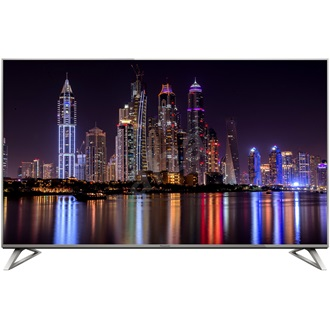 "Panasonic TX-58DX703E 58"" LED smart TV"