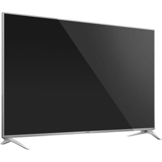 "Panasonic TX-58DX780E 58"" LED smart 3D TV"