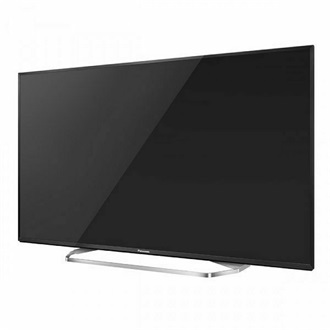"Panasonic TX-60CX740E 60"" LED smart 3D TV"