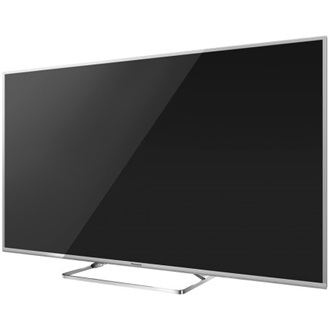 "Panasonic TX-65CS620E 65"" TV"