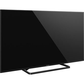 "Panasonic TX-50A400E 50"" LED TV"
