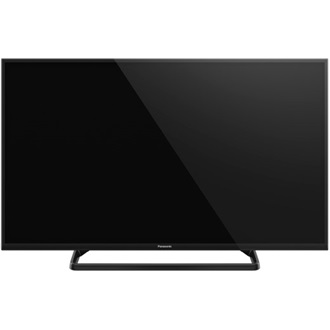 "Panasonic TX-42A400E 42"" LED TV"