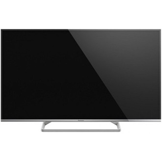 "Panasonic TX-32AS600E 32"" IPS LED smart TV"