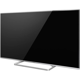 "Panasonic Viera AS640 48"" LED smart 3D TV"