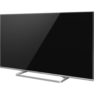 "Panasonic TX-32AS520E 32"" LED smart TV"
