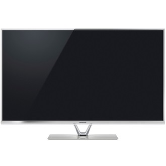 "Panasonic TX-L60DT60E 60"" IPS LED smart 3D TV"