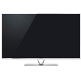 "Panasonic TX-L47DT60E 47"" IPS LED smart 3D TV"