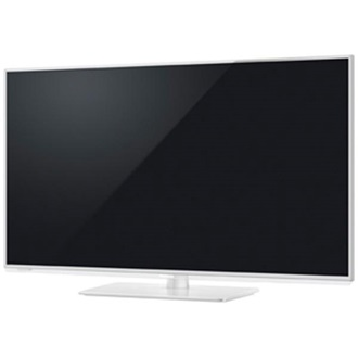 "Panasonic TX-L42E6EW 42"" IPS LED smart TV"