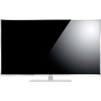 "Panasonic TX-L55ET60E 55"" IPS LED smart 3D TV"