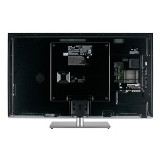 "Panasonic TX-L50ET60E 50"" IPS LED smart 3D TV"