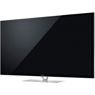 "Panasonic TX-P65VT60E 65"" plazma smart 3D TV"
