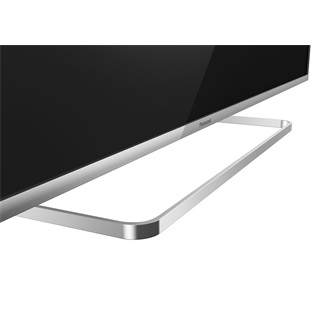 "Panasonic Viera AS650 47"" Edge LED smart 3D TV"