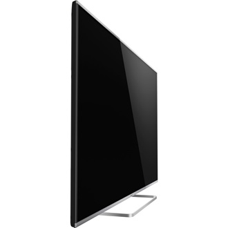 "Panasonic Viera TX-40CS520E 40"" smart TV"