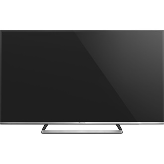 "Panasonic TX-50CS520E 50"" TV"