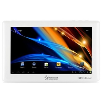 "Pentagram EON Prime Tablet PC  7"" LCD, 8GB, WiFi,  Android 4.0 HU"