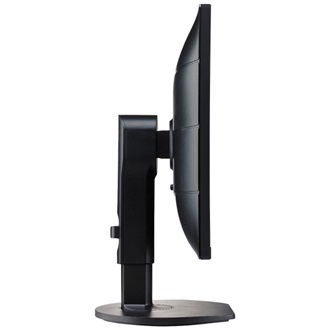 "Philips 221S6LCB 21.5"" LED monitor"