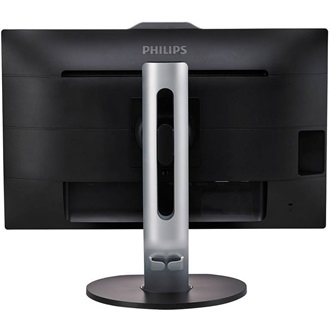 "Philips 241P6VPJKEB 23.8"" IPS LED monitor"