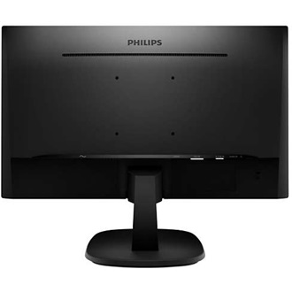 "Philips 243V7QDAB/00 24"" IPS LED monitor"
