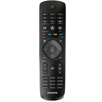 Philips 24PHH4000