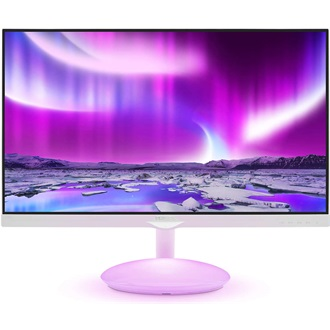 "Philips 275C5QHGSW/00 27"" AH-IPS LED monitor"