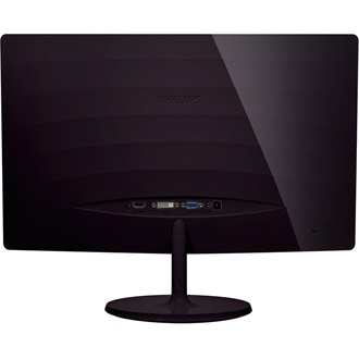 "Philips 277E6LDAD 27"" LED monitor"