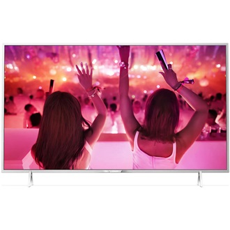 "Philips 32PFH5501 32"" LED smart TV"
