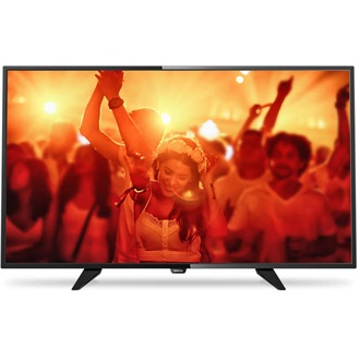"Philips 32PFT4101 32"" LED TV"