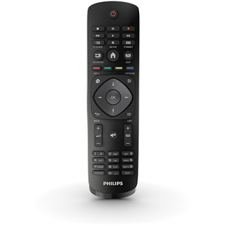 "Philips 32PHT4101/12 32"" LED TV"