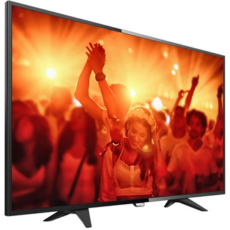 "Philips 40PFH4201 40"" LED TV"